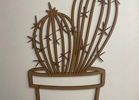 Cactus géant 2