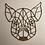 Thumbnail: Cochon géant