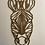 Thumbnail: Zèbre géométrique géant