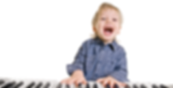 www.pianolessonsinderby.co.uk