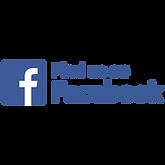 find-us-on-facebook-badge.png