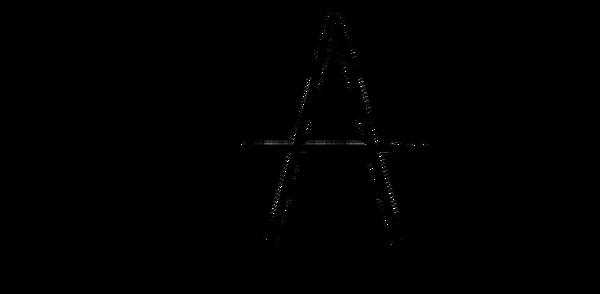 Backbeat_logo_marc2.png