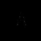 Backbeat_logo_marc.png