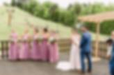 Wedding6.png
