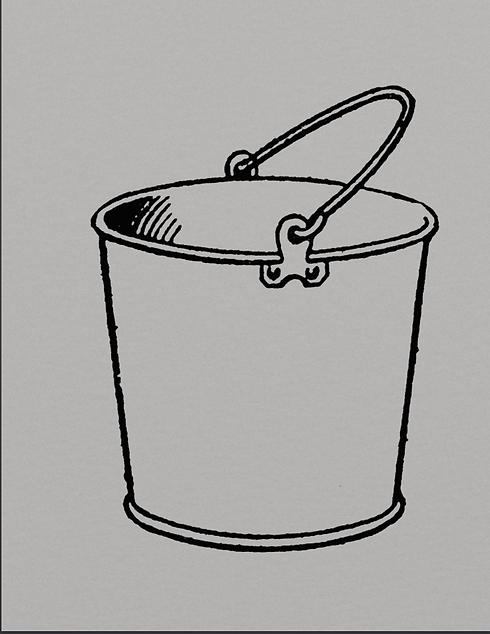 bucket phg.png
