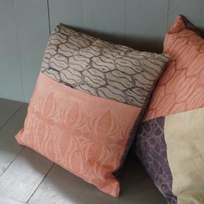 cushions digital.jpg