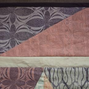 Grey quilt.jpg