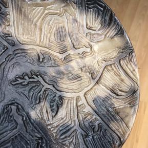 oiled plate.jpg