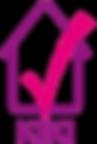 Logo_KIKI_transp.png