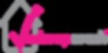 Logo_Verkoopcoach_RBG_Trans.png