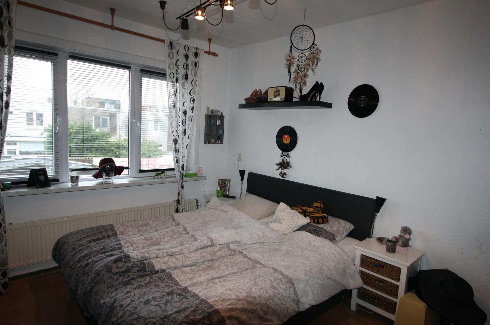 HouseofKIKI_Meidenkamer_Haarlem-Noord_vo