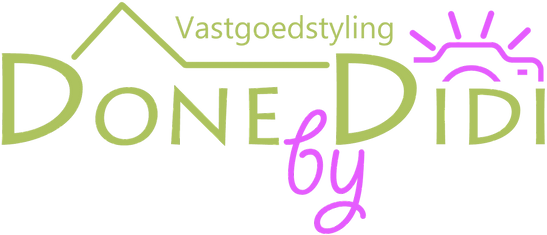 Logo_v2_bewerkt.png