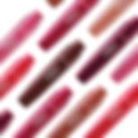 שפתון של  רבלוןRevlon Kiss Cushion Lip T