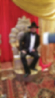 דוד רוימי 2.jpg
