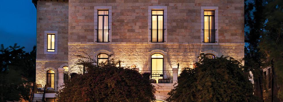 Villa_Brown_Jerusalem_-_Hotel_facade._Ph