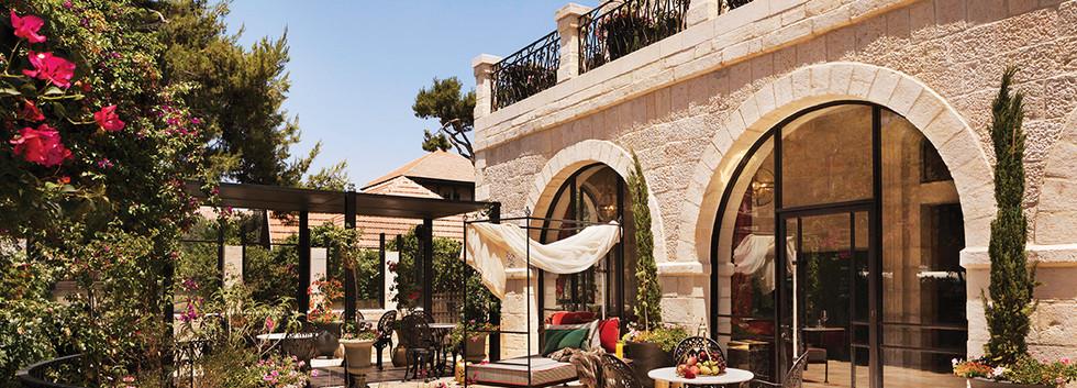 Villa_Brown_Jerusalem_-_veranda._Photo_A