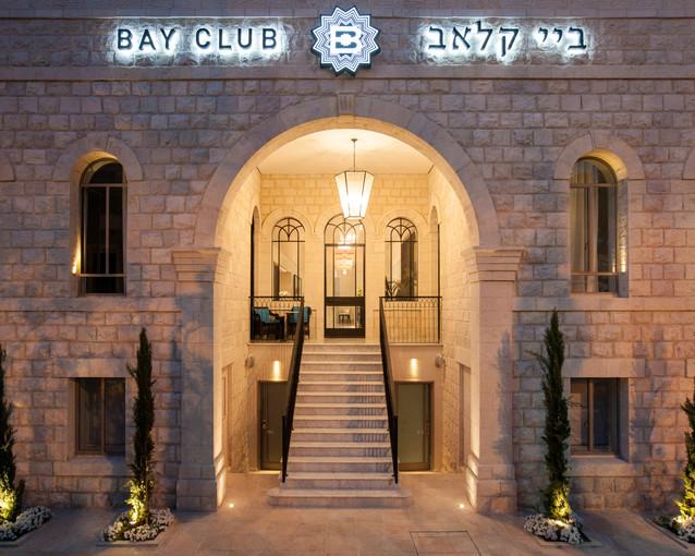 Bay Club 010.jpg