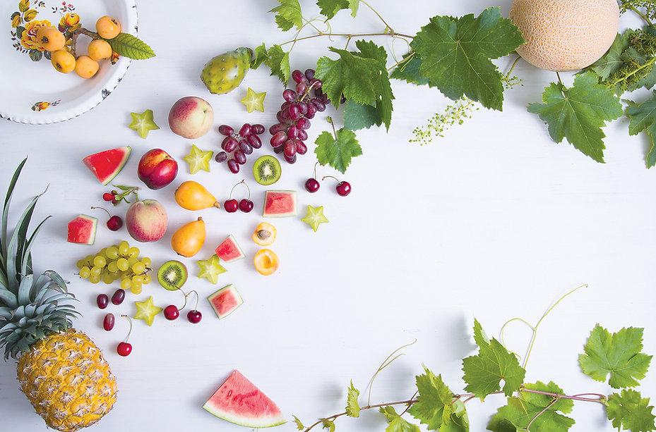 פירות.jpg