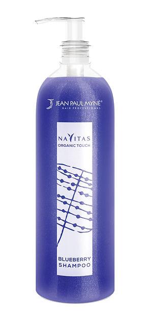 blueberry_navitas_shampoo_250 copia copy
