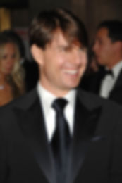GettyImages-608952340 -tom cruise 2007 -