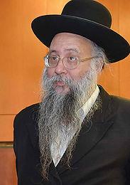 הרב שמעון לוי מנכל שמעיה צילום יחצ 2.jpg