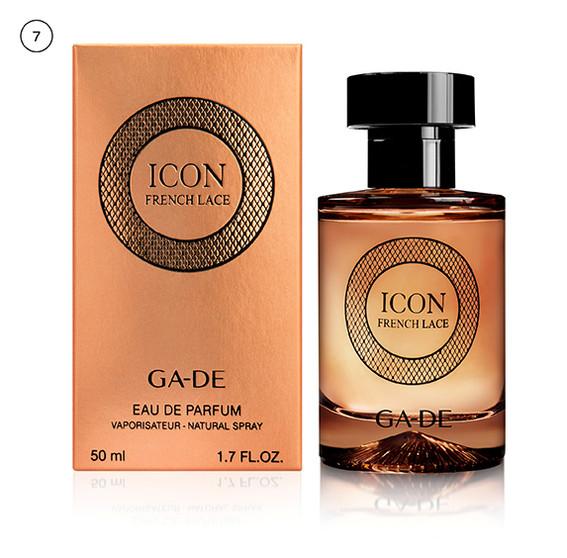 ג'ייד ICON FRENCH LACE מחיר מומלץ 149.90