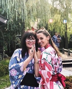 ירדן ואמא בטוקיו.jpg