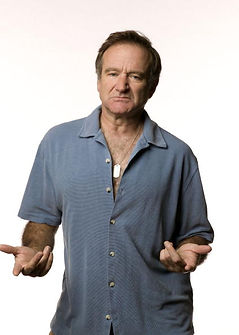 GettyImages-73338370 -Robin Williams 200