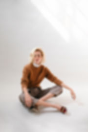שביט ויזל צילום דניאל אלסטר סטיילינג נדב אליהו אפטר