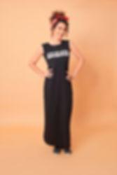 צילום_דור_ארזי_שמלות_120_-קולקציה_של_YOT