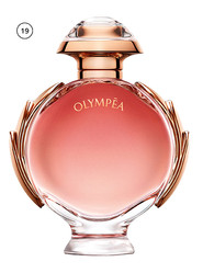 Paco Rabbane olympea Legend מחיר 299שח 5