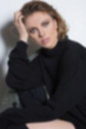 צילום: שי כהן-ארבל |סטיילינג: שלו לבן | עורך אופנה: נדב אליהו