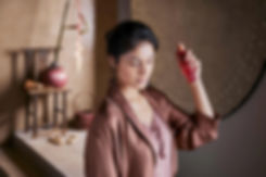 מותג טיפוח הגוף והנפש Rituals Cosmetics