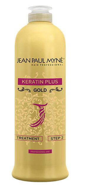 Keratin_gold_treatment_ombra_cmyk copy.j