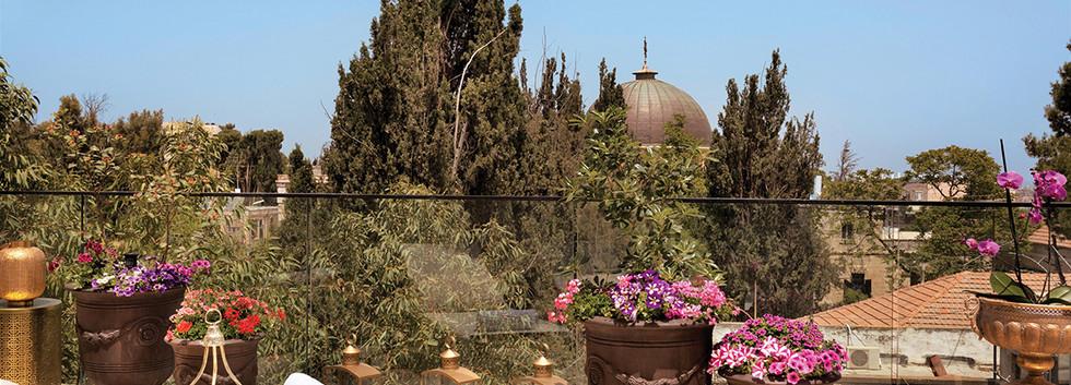 Villa_Brown_Jerusalem_-_rooftop._Photo_A