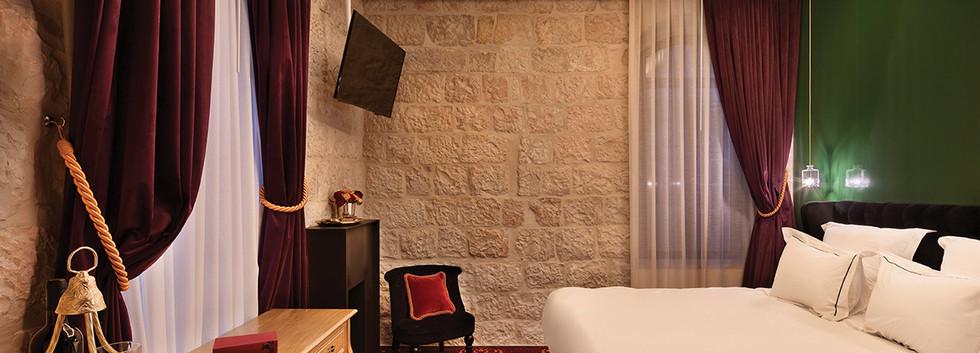 Villa_Brown_Jerusalem_-_classic_room._Ph