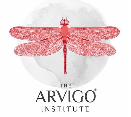 Mayan abdominal therapy logo.png