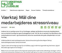 medarbejdernes stressniveau.png