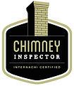 chimney logo.jpg