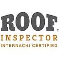 ROOF 2 LOGO.png
