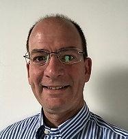 Mark Dewar - Trinity Hospitality Partners - Hospitality Executive Recruiters - www.THPrecruiters.com