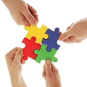 Our Core Values - Trinity Hospitality Partners - Hospitality Executive Recruiters - www.THPrecruiters.com
