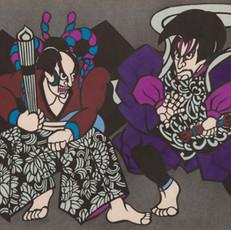 TAKAHASHI Hiromitsu
