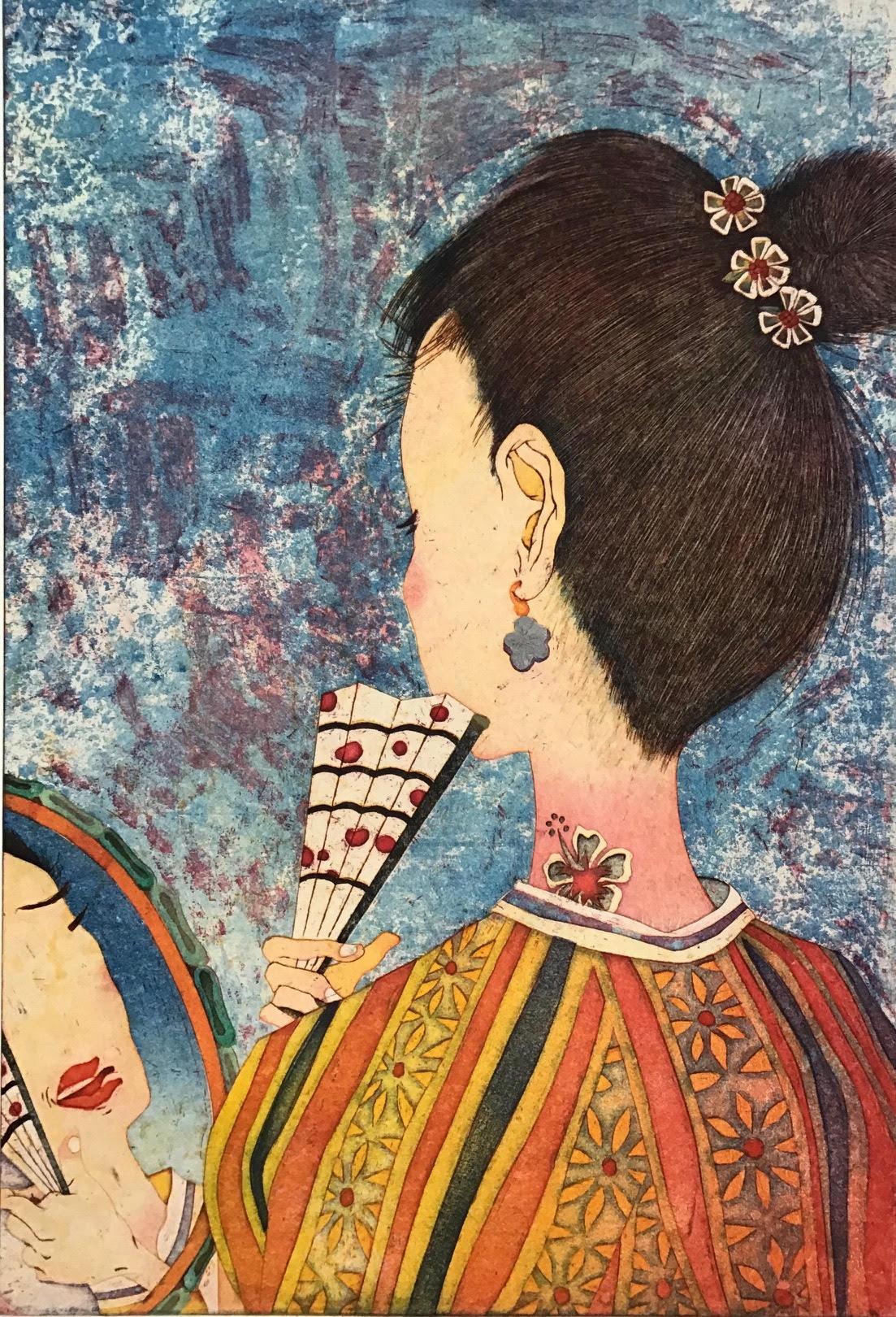 HIRATSUKA Yuji