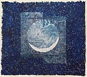 Midnight Moon1.jpeg