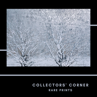 Collectors' Corner