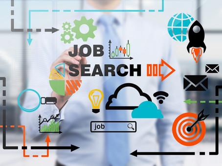 Modern Recruiting Methodologies -yay or nay?