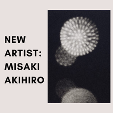 misaki akihiro.png