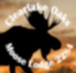 MooseLodge 2284 Logo.jpg