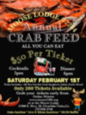 Crab Feed 2020.png